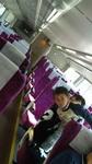 DVC00794.jpg